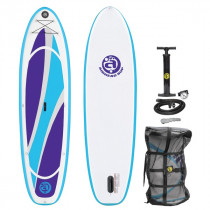 Airhead Fit 1032 Inflatable Stand Up Paddle Board