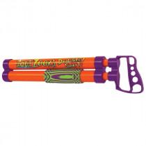 Airhead Aqua Zooka Double Shot Water Bazooka