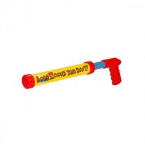 Airhead Aqua Zooka Big Shot Water Gun 18in