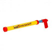 Airhead Aqua Zooka Big Shot Water Gun 24in