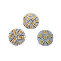 LED G4 Light Bulbs with Back Pins