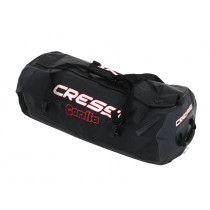 Cressi Gorilla Dive Gear Bag