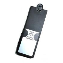 Iridium Extreme Li-Ion Battery