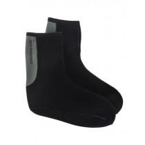 Ron Thompson Neo-Tough Socks