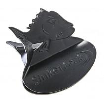 SinkerLock Black
