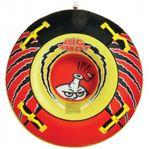 Airhead Big Shot 4-Rider Sea Biscuit