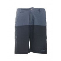 Shimano Quick Dry Casual Board Shorts Grey/Black