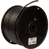 Actisense Micro Bulk Cable Reel