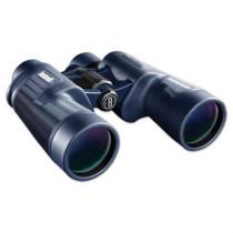 Bushnell 7x50mm H2O Binoculars