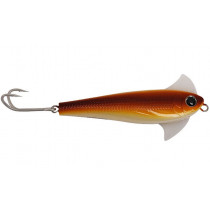 Shimano Waxwing Lure Live Squid 88mm