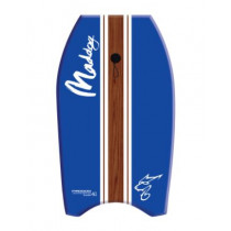 Maddog Booster Body Board 41in