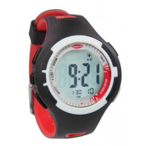 Ronstan RF4051C Clear Start Sailing Watch Black Red