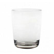 Marc Newson Unbreakable Highball Clear Glass