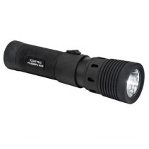 Tovatec Fusion Rechargeable Dive Torch 1000 Lumens
