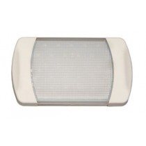 LED Engine Room Light 10-30v