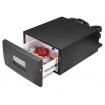 Dometic CoolMatic Built-In Drawer Fridge