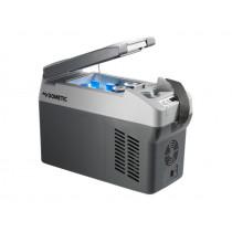Dometic CoolFreeze CDF-11 Fridge Freezer 10.5L