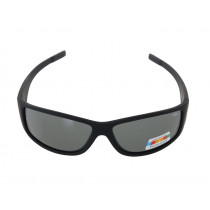 CDX Da Fonze Sunglasses