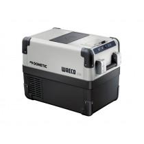 Dometic CoolFreeze CFX-28 Portable Fridge/Freezer 28L