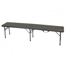 Coleman Fold in Half Bench 6ft