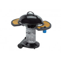 Coleman Bonesco Quick Start BBQ Grill