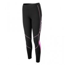 Aropec Compression Womens Triathlon Pants