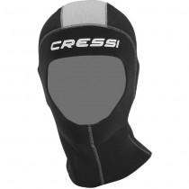 cressi-castoro-plus-hood-5-mm-man