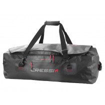 Cressi Gorilla Pro XL Dive Gear Bag 135L