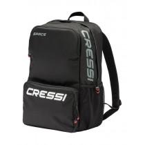 Cressi Space Bag