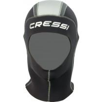 Cressi Plus Mens Wetsuit Hood 5mm