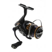 Daiwa Legalis LT 2500 Spinning Reel