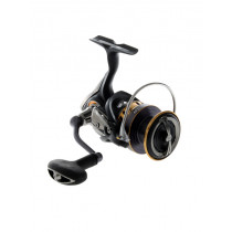 Daiwa Legalis LT 4000 Spinning Reel