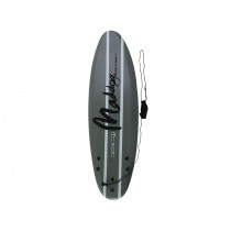 Maddog Thruster Surfboard 5ft 5in