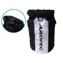 Aropec 5L Dry Bag - Black
