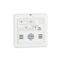 Domeetic Dual LP/CO Gas Detector 12v