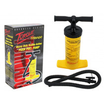 Ron Marks Tornado Heavy Duty Double Action Air Pump