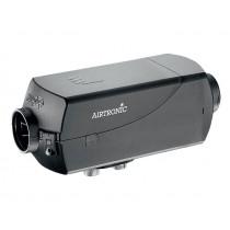 Eberspacher Airtronic D4 Diesel Motorhome Heater 4.0kw 12v