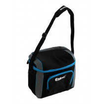 Esky 16 Can Soft Chilly Bin Cooler Bag