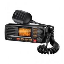 Uniden Solara UM380 VHF Radio