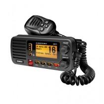 Uniden UM415 Oceanus Waterproof VHF Radio