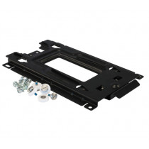 Dometic Quick Release Fixing Kit for CFX-28 Freezer