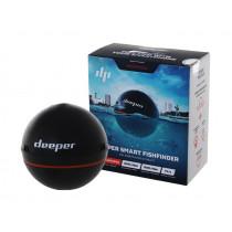 Deeper Smart Portable Bluetooth Fishfinder