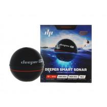 Deeper Smart Sonar PRO Wireless Fishfinder with WiFi