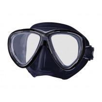 TUSA Freedom One Pro Dive Mask