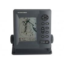 Furuno 1623 Radar 2.2kW