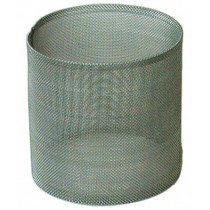 Gasmate Stainless Steel Mesh Cover for 2013/2016 Lanterns