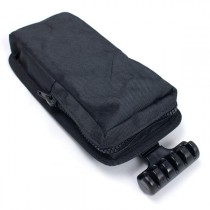 Cressi Flat Lock Aid System Weight Pocket