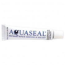 McNett Aquaseal Repair Adhesive 3/4oz