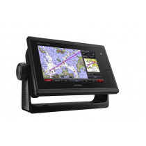 Garmin GPSMAP 7408 GPS Chartplotter