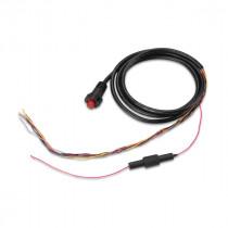 Garmin 010-12152-10 GPSMAP 8-Pin Power/Data Cable 6ft